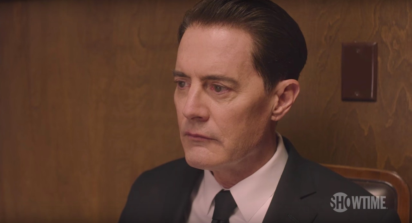 twinpeaksepisode9showtimebanner - My Thoughts on Showtime's Twin Peaks Episode 9