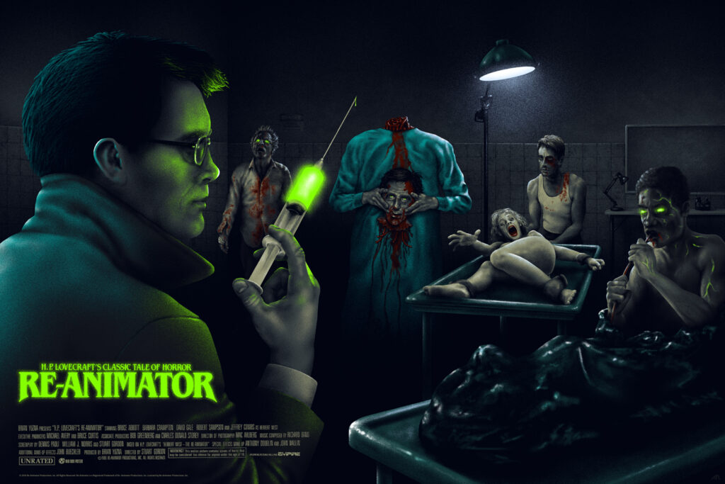 3Adam Rabalais Re Animator Variant med web2 1024x683 - DC's The Devil's Muse: Artist Spotlight - Adam Rabalais