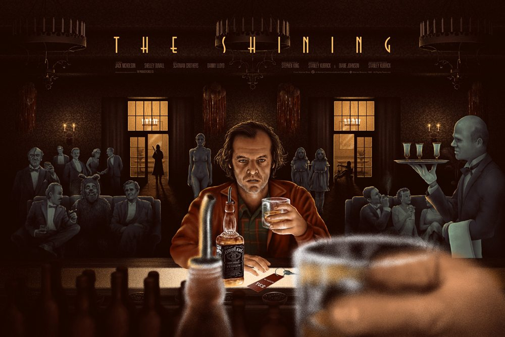 4Adam Rabalais The Shining FINAL web - DC's The Devil's Muse: Artist Spotlight - Adam Rabalais