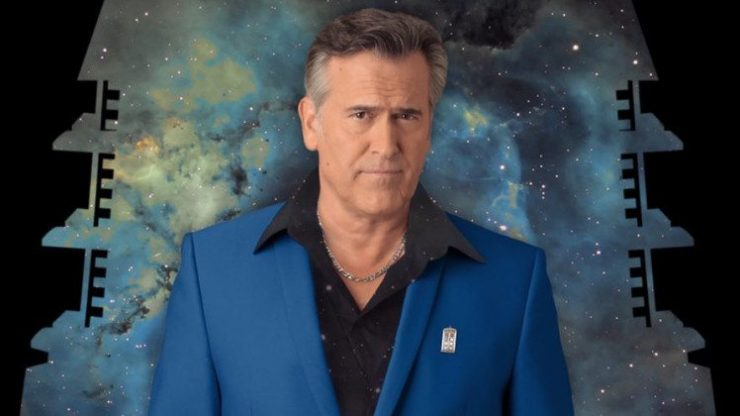 BCampbell e1502379651484 - Exclusive Interview: Bruce Campbell at the Ann Arbor Last Fan Standing Event
