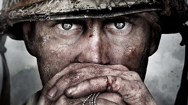 CODWW2s - Call of Duty: World War II - Get Your Private PS4 BETA Codes HERE!