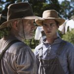 Campbell Scott and Connor Hammond05 150x150 - Lore - First Look Image Gallery
