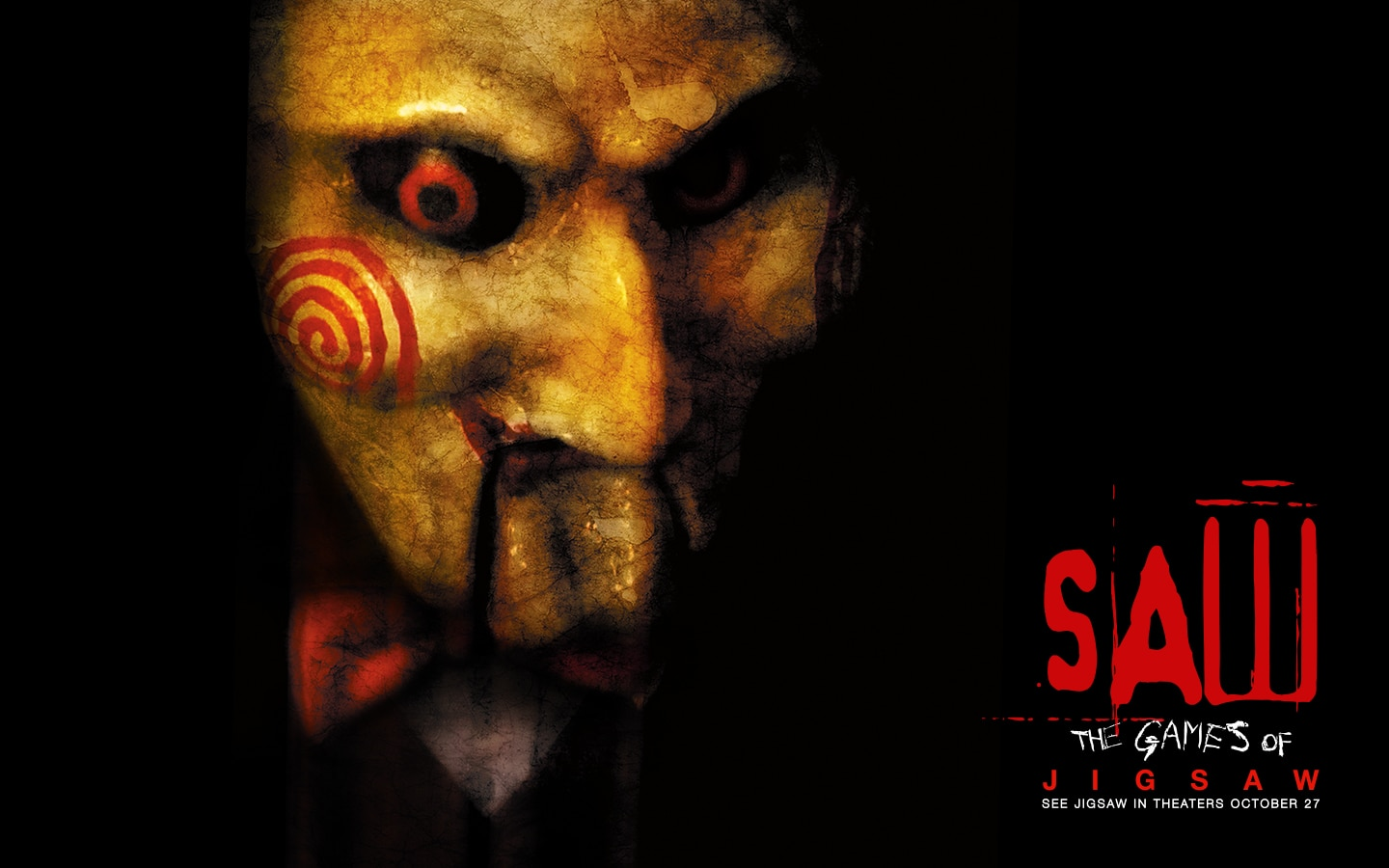 Saw Archives - Dread Central