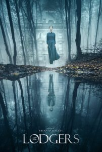 THE LODGERS FINISH KEY ART 202x300 - Five Chilling Period Haunted House Movies