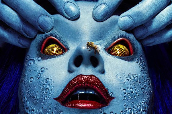 ahs cult eyes s - The Ceremony Begins in These New American Horror Story: Cult Teasers