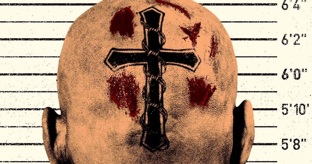 brawnincellblock99banner - Line Up For Your Brawl in Cell Block 99 Mugshot