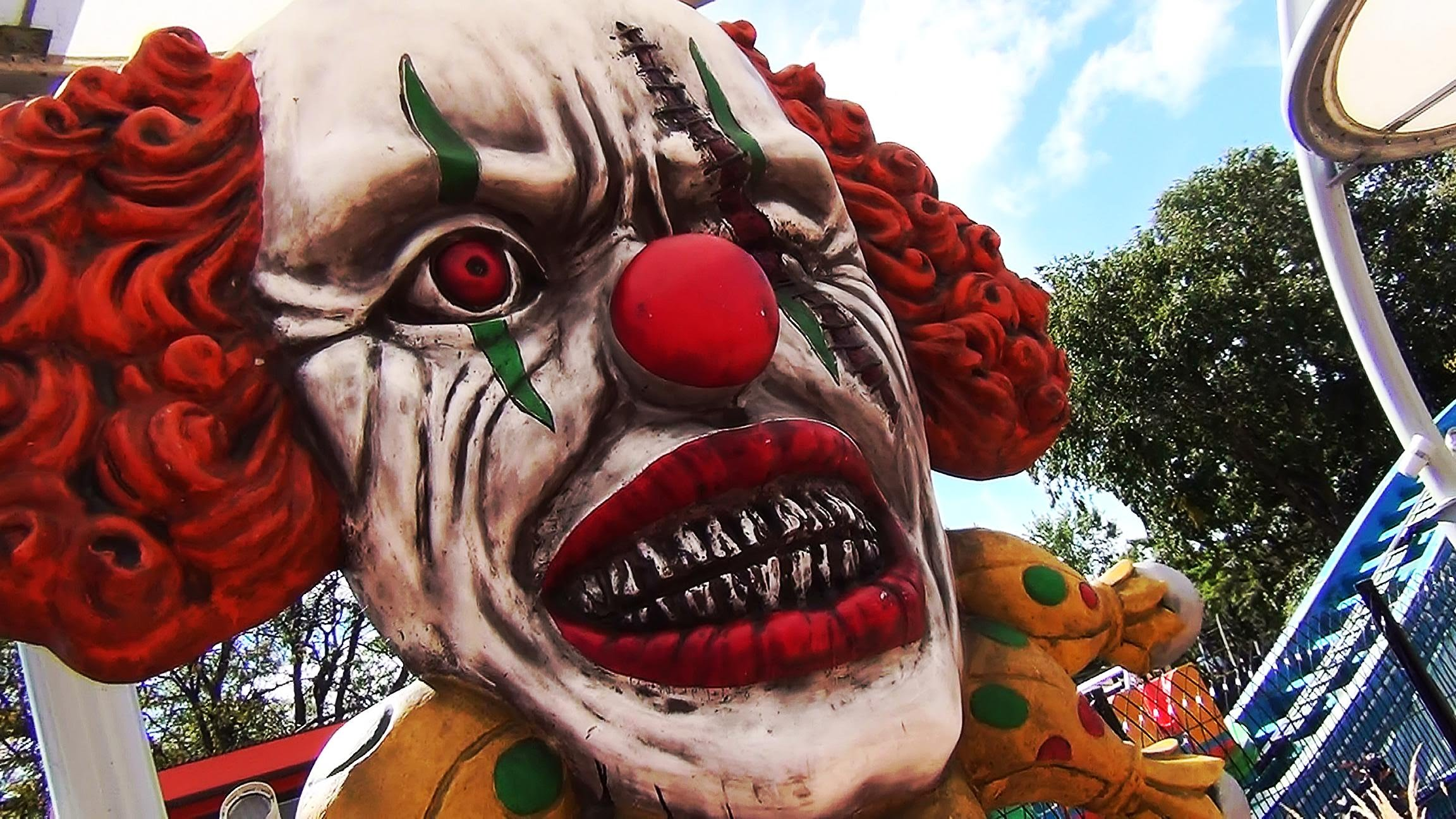 cedarpointhalloweekends - 5 Halloween Events Around the US You Should Check Out
