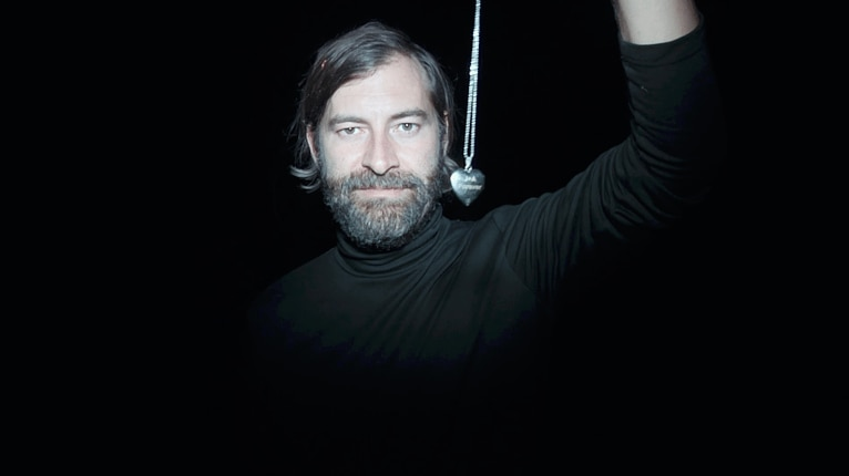 creep2image - Creep 2 Trailer Gives Us a Terrifying Mark Duplass