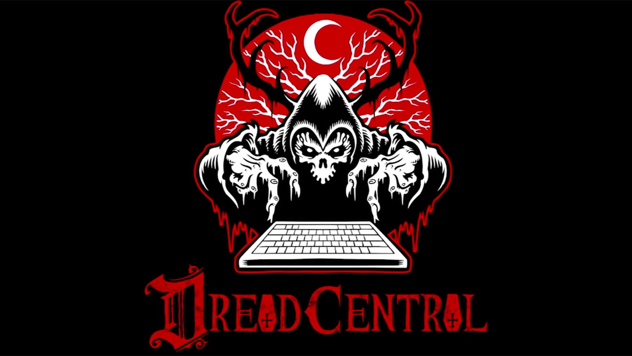dread central publicity   h 2016 - Introducing - Dread Central Presents!
