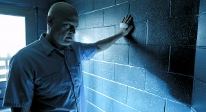Brawl in Cell Block 99 Screenshot | Vince Vaughn Stars in this thriller from S. Craig Zahler