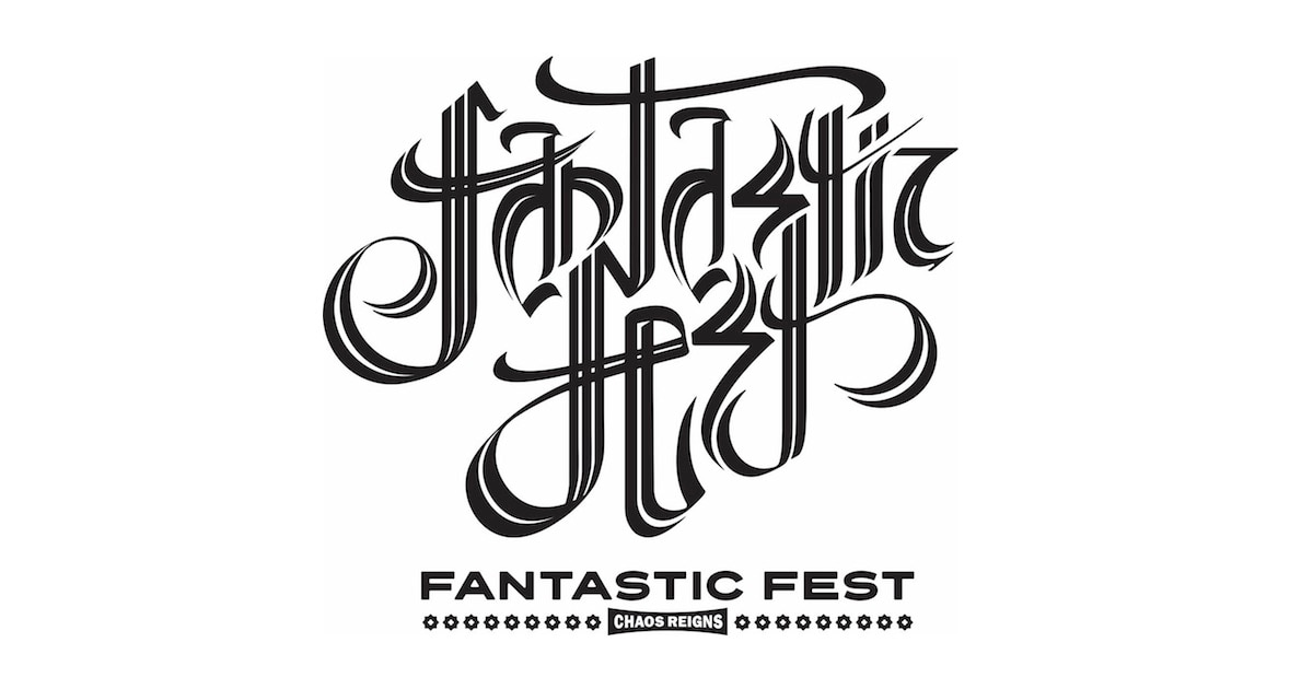 fantasticfest2017logobanner - How to Survive Fantastic Fest from a Grizzled Veteran