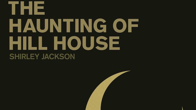hauntingofhillhousebanner - Three More Venture Into The Haunting of Hill House