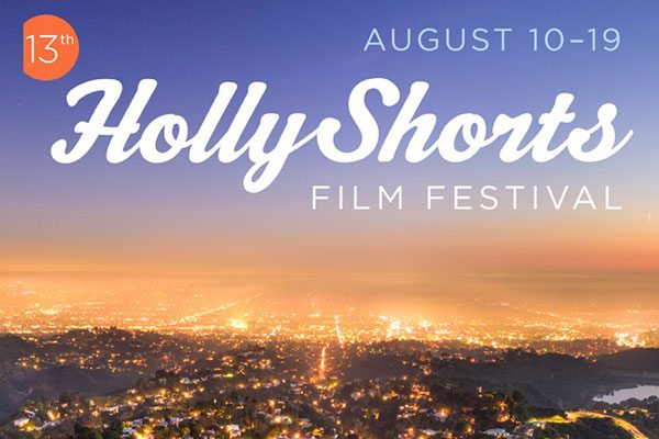 hollyshorts2017 s - HollyShorts Film Festival Unveils 2017 Horror/Thriller Lineup and Schedule