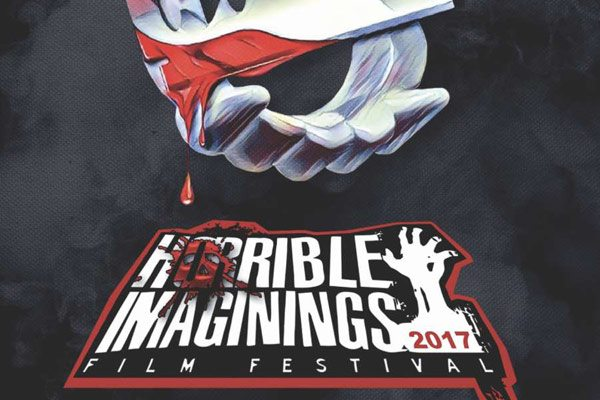 horrible imaginings 2017 s - San Diego's Horrible Imaginings Film Fest Announces Full 2017 Lineup