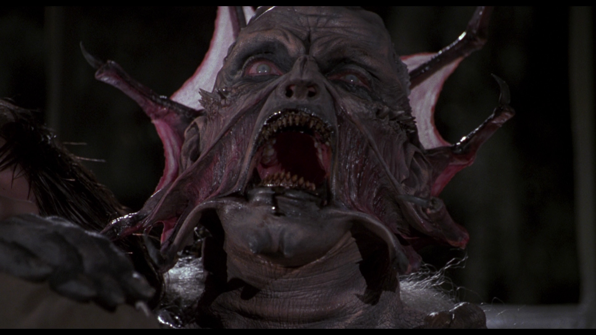 jeepers creepers 3 1 - Jeepers Creepers 3 Screening Cancelled: Nathan Winters Releases Official Statement