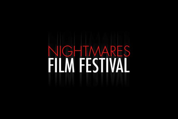 nightmares film festival - Nightmares Film Festival Reveals Its First 13 Films and Screenplays for 2017