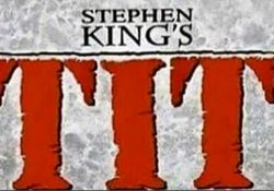 Stephen King's TIT