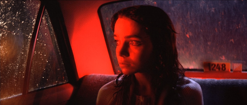 suspiria 3 - Beginning My Love Affair with Italian Genre Cinema: 40 Years of Dario Argento's Suspiria (1977)