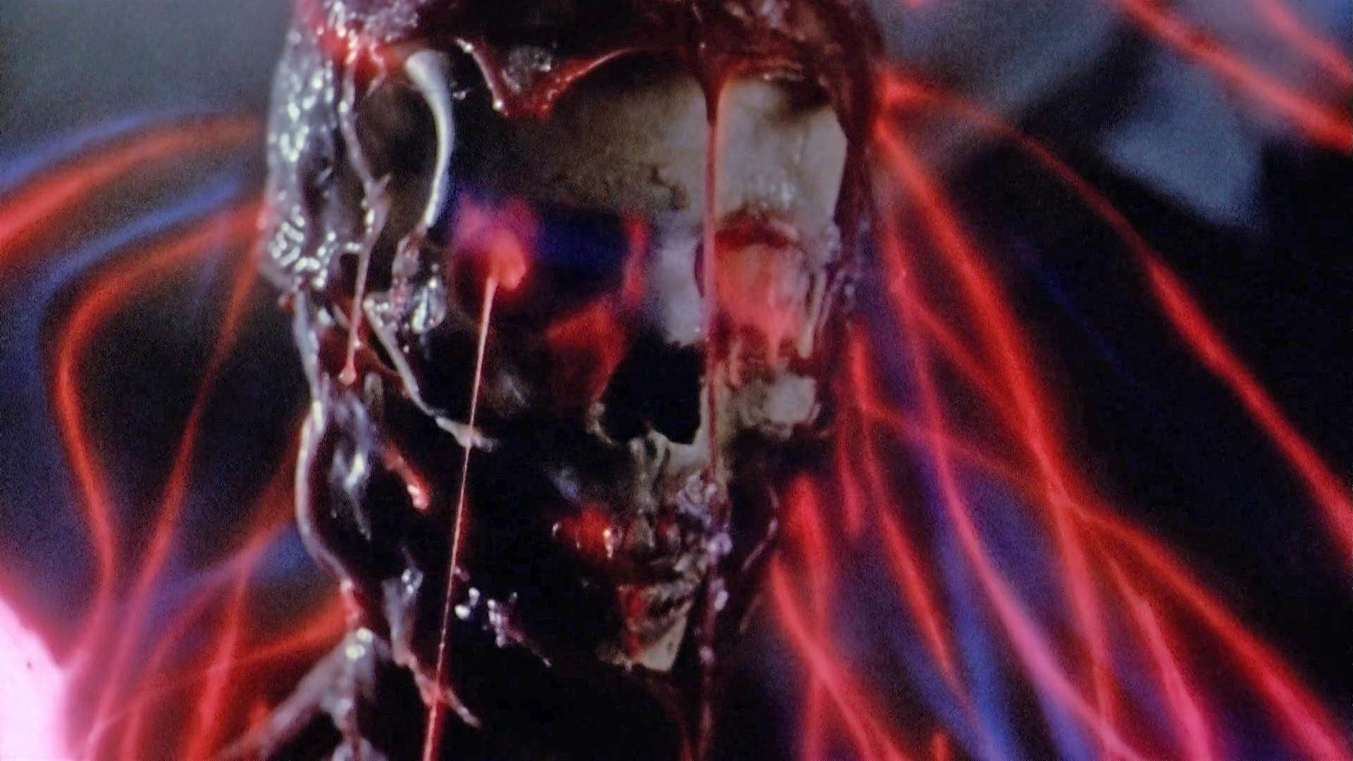 theresurrected1991banner - Scream Factory Announces Alien Writer's The Resurrected Collector's Edition