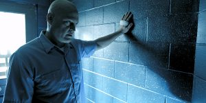 tiff brawlincellblock99 01 300x150 - TIFF 2017: Midnight Madness Lineup Brings Horror in All Forms to Toronto