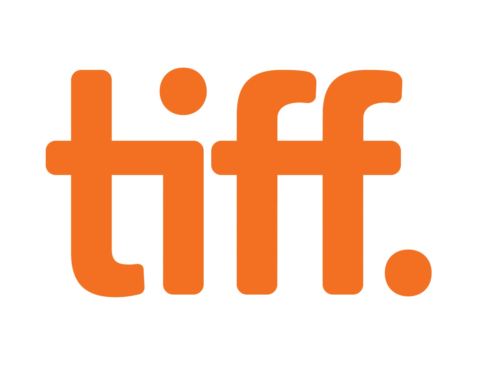 tifflogo - TIFF 2017: Midnight Madness Lineup Brings Horror in All Forms to Toronto