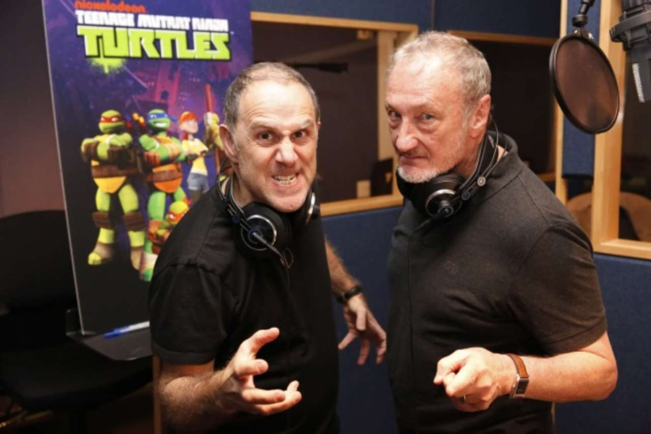 tmnt v4 0077b 112282 1280x0 - Exclusive Interview With John Kassir on Mystic Cosmic Patrol and More!
