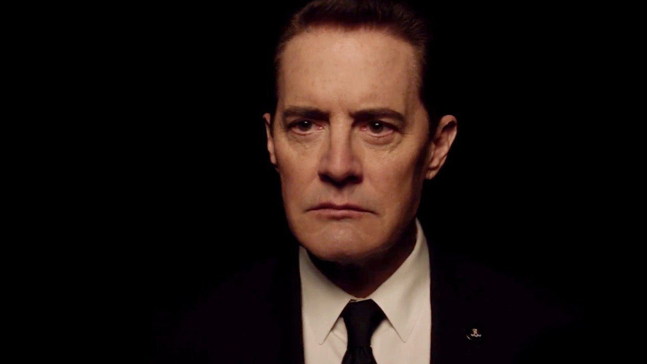 twinpeakscooperbanner - My Thoughts On Showtime's Twin Peaks Episode 16