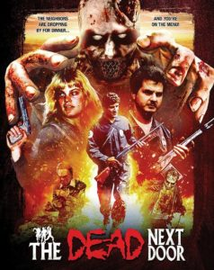 Dead Next Door The 1989 238x300 - DVD and Blu-ray Releases: September 26, 2017