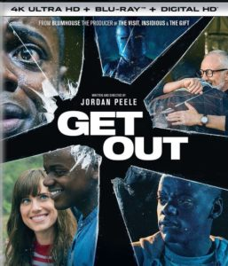 Get Out 2017 257x300 - Jordan Peele Is Definitely, Seriously Considering Get Out Sequel