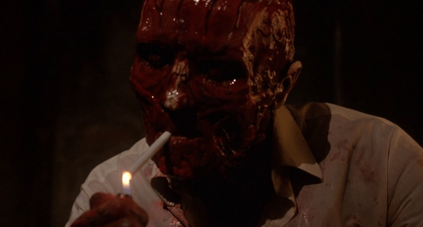 HR 13 - Clive Barker Has Such Sights to Show You: Hellraiser (1987) - 30 Years of Pleasure and Pain [Part 1 of 2]