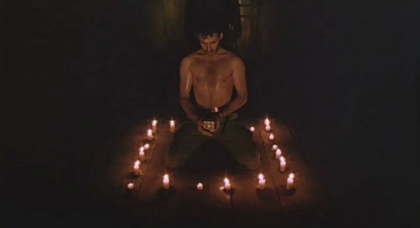 HR 6 - Clive Barker Has Such Sights to Show You: Hellraiser (1987) - 30 Years of Pleasure and Pain [Part 1 of 2]