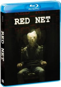 Red Net 2016 212x300 - DVD and Blu-ray Releases: September 26, 2017
