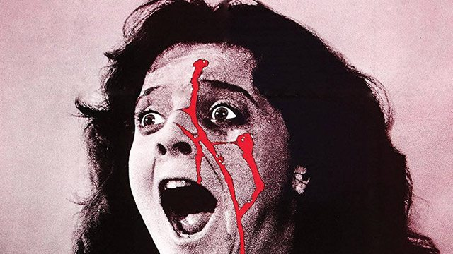 Ruby blu rays - Ruby Blu-ray Review - '70s Drive-In Psychic Shocker From VCI