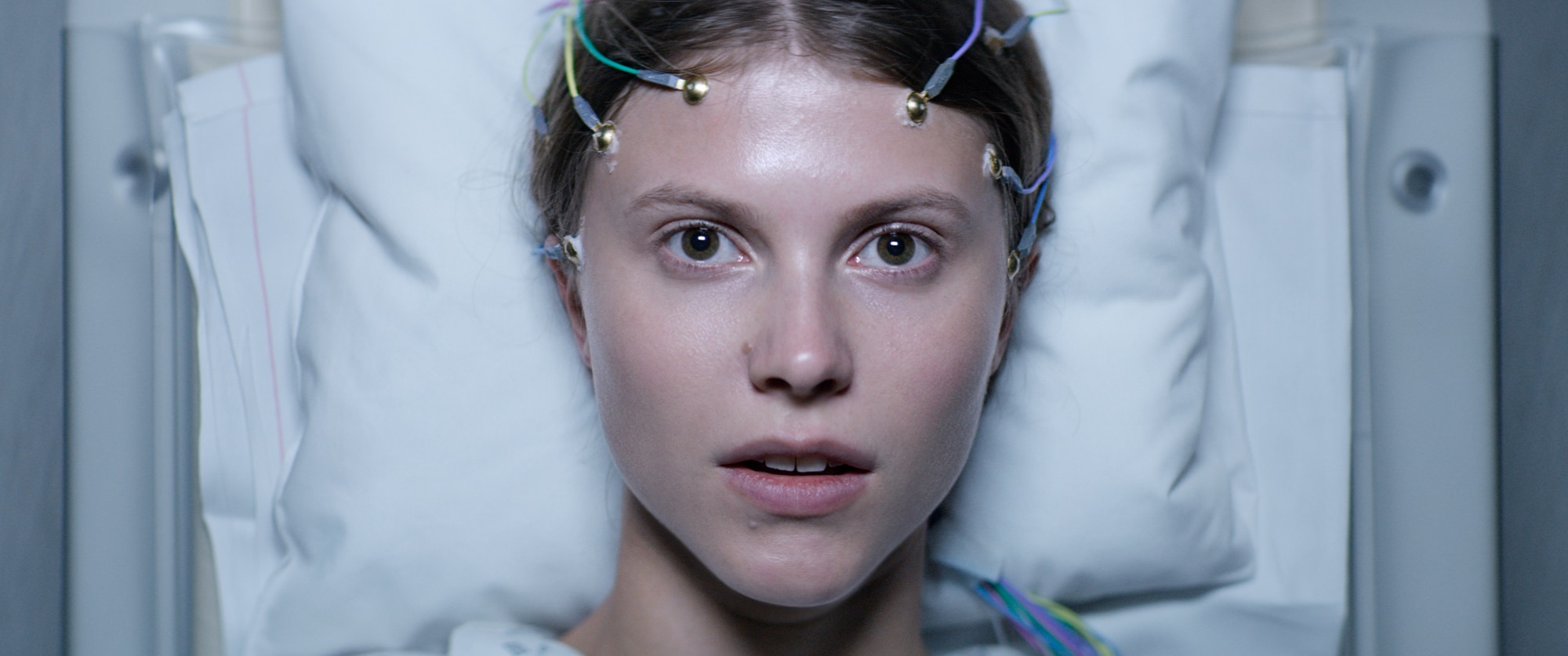 THELMA fantasticfest2017 - Exclusive Interview with Thelma's Joachim Trier
