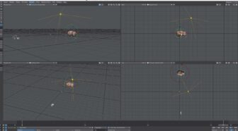 basement decap 10 336x186 - The Basement - From SFX to VFX: A Visual Anatomy of a Decapitation