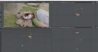basement decap 9 336x178 - The Basement - From SFX to VFX: A Visual Anatomy of a Decapitation