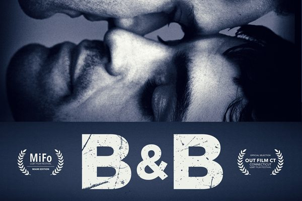 bb us keyart s - Suspense Thriller B&B Announces Release Dates in the US, UK, and Canada