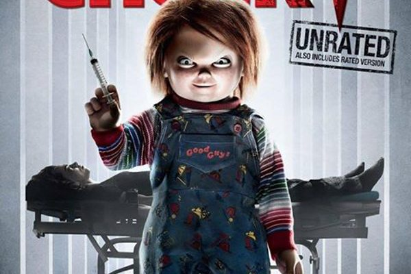 cult of chucky featured - Win a Copy of Cult of Chucky on Blu-ray