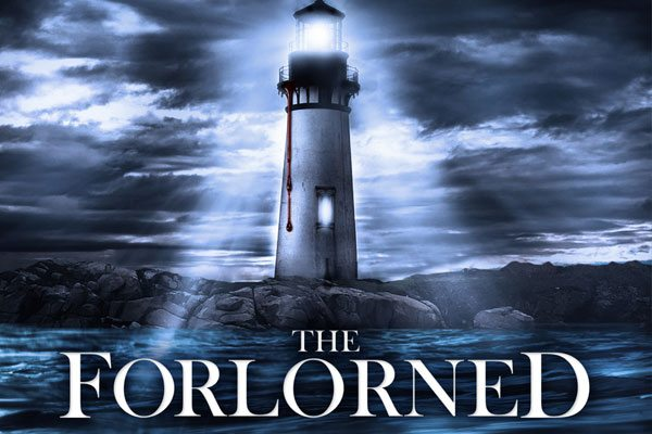 forlorned s 1 - The Forlorned Awaits You on VOD/Digital Starting Today