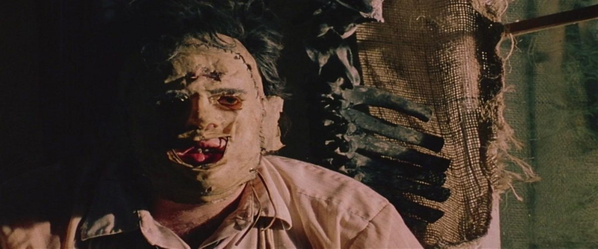 tcm knetter 7 - A Look Back at The Texas Chain Saw Massacre Part 1