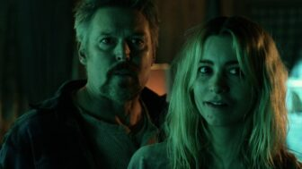 welcome to willetts 1002 336x189 - New Stills Offer a Bloody Welcome to Willits