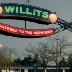 welcome to willetts 1103 150x150 - New Stills Offer a Bloody Welcome to Willits
