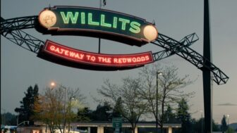 welcome to willetts 1103 336x189 - New Stills Offer a Bloody Welcome to Willits