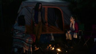 welcome to willetts 307 336x189 - New Stills Offer a Bloody Welcome to Willits