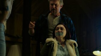 welcome to willetts 610 336x189 - New Stills Offer a Bloody Welcome to Willits