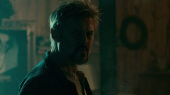 welcome to willetts 711 336x189 - New Stills Offer a Bloody Welcome to Willits