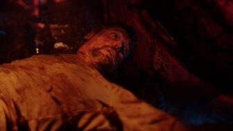 welcome to willetts 913 336x189 - New Stills Offer a Bloody Welcome to Willits