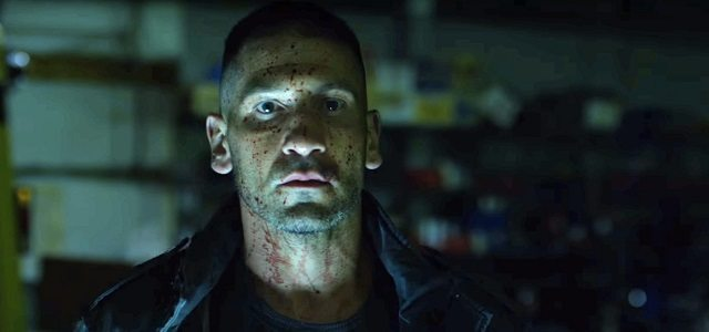 237a16e7edb46789552066aa039a80b8 - Netflix's The Punisher Gets New Trailer & Premiere Date