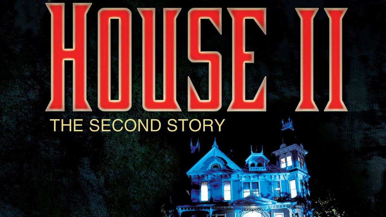 3e36d82ce4565c7092f0187f995f59d3 house 2 the second story 1470127580 - Who Goes There Podcast: Ep 137 - House 2