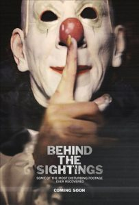 Behind the Sightings 10 31 203x300 - Exclusive: Whatever Happened to Tony Cadwell's Behind the Sightings?